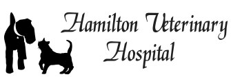 Hamilton Veterinary Hospital